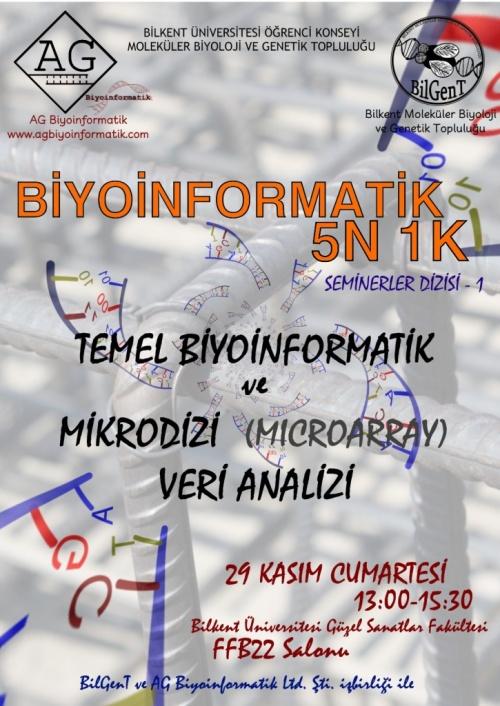 ag-biyoinformatik-29-kasim-semineri1